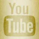 find the tarot association on youtube