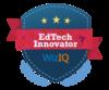 Tarot Association Tarot Reading Courses Awarded EdTech Innovator 2017 from WIZIQ, the world's leading online teaching platform.