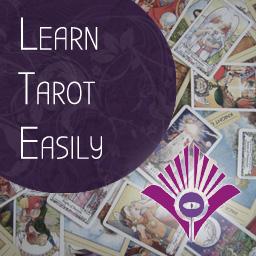 Top 50 Essential Tarot Decks Tarotassociation Net