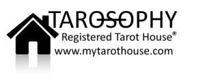 Tarot House Logo