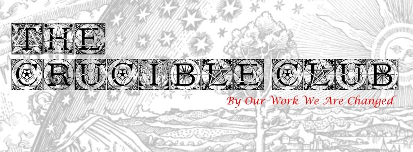 The Crucible Club