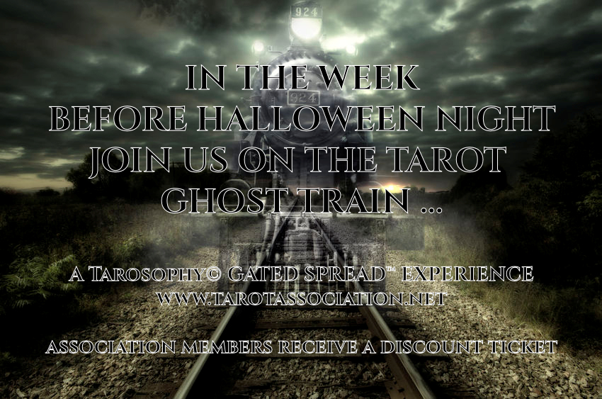 ghost-train-2016