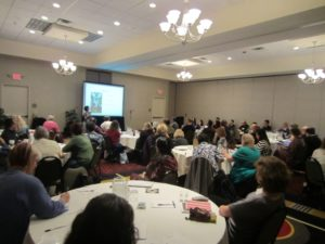 Tarot Conference Florida 2015