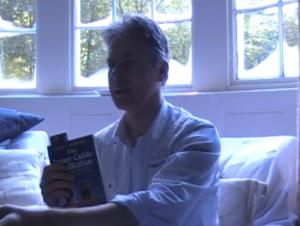 Inner Guide Meditation Books
